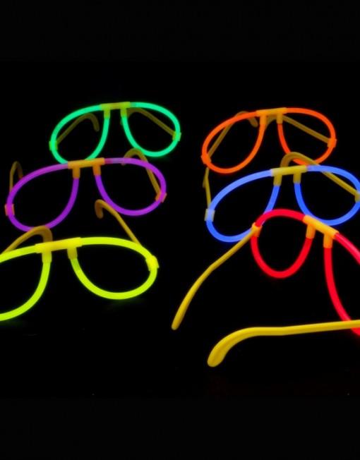 Brillen-alle